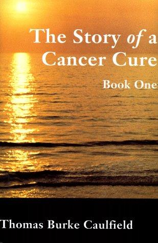 Download The story of a cancer cure.