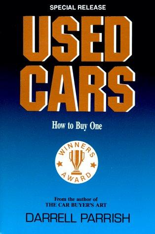Download Used Cars