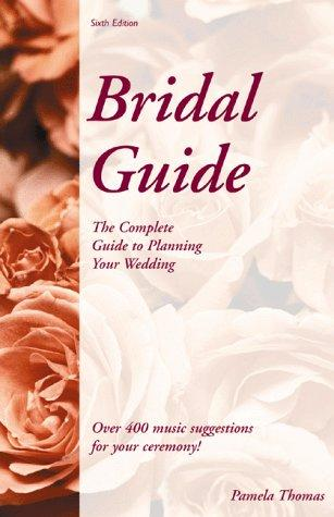 Download Bridal Guide