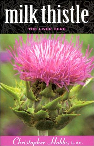 Download Milk Thistle