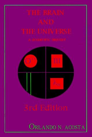 Download The brain and the universe