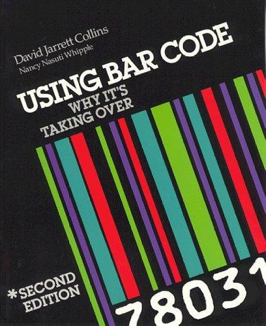 Download Using Bar Code