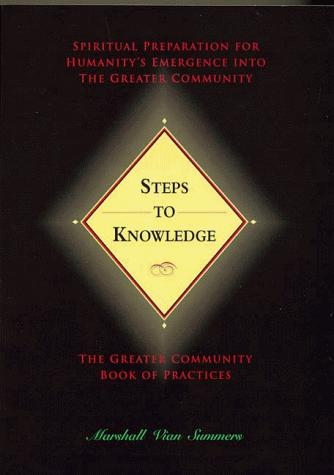 Download Steps to knowledge