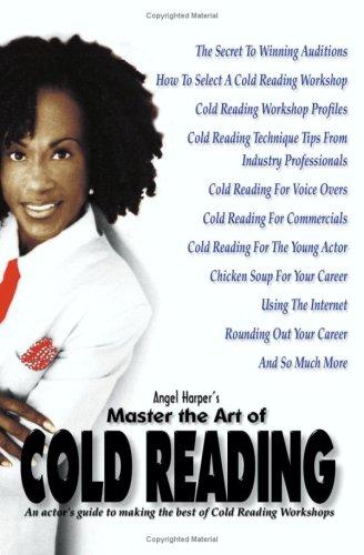 Master the Art of Cold Reading