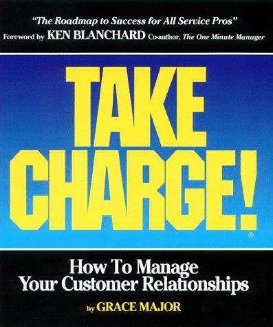 Download Take Charge