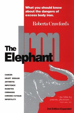 Download The Iron Elephant