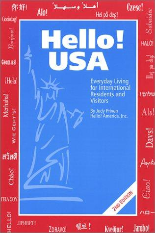 Download Hello! USA