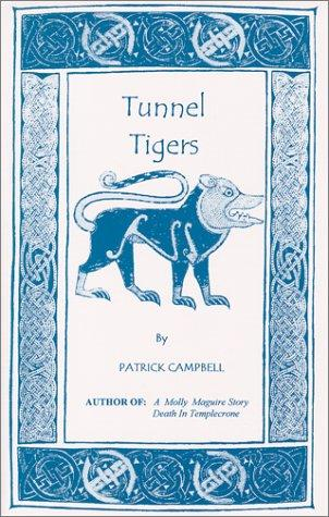Download Tunnel Tigers