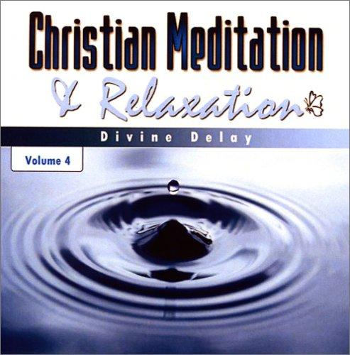 Christian Meditation CD