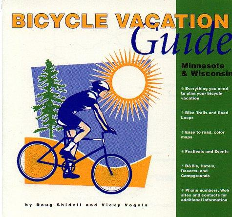 Download Bicycle vacation guide