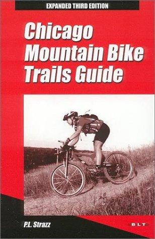 Download Chicago Mountain Bike Trails Guide