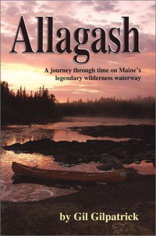 Download Allagash