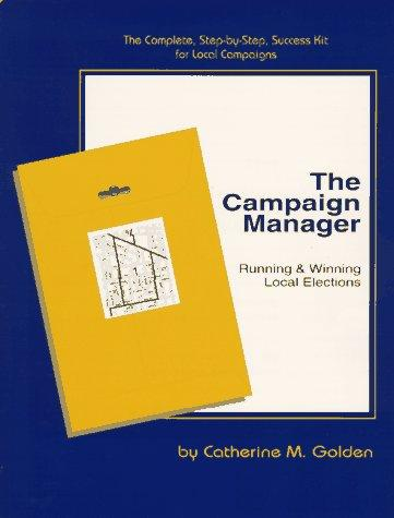 Download The campaign manager