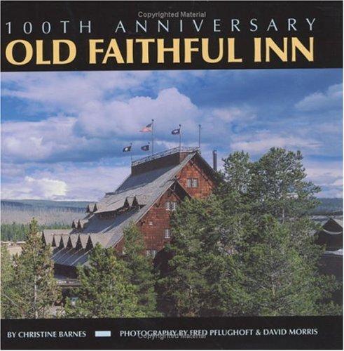 Download Old Faithful Inn