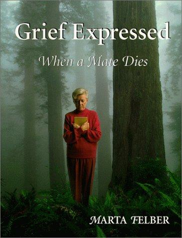 Download Grief Expressed