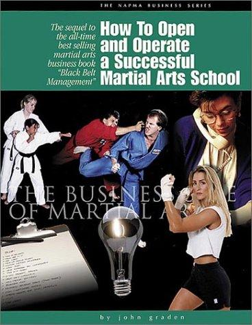 The American Council on Martial Arts instructor certification manual by Corcoran, John