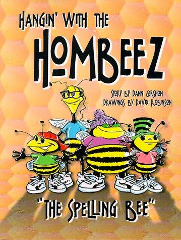 Download Hangin' With the Hombeez