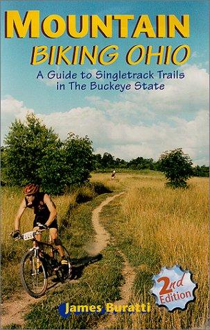 Download Mountain Biking Ohio