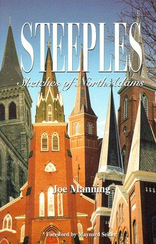 Download Steeples