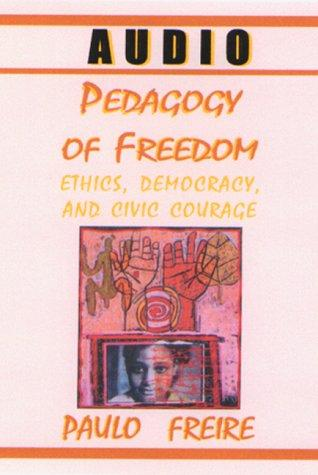Download Pedagogy of Freedom