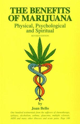 Download The Benefits of Marijuana