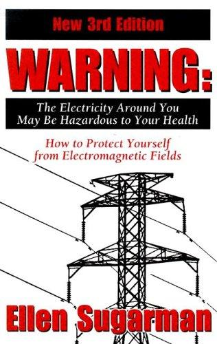 Download Warning: The Electricity Around You May Be Hazardous to Your Health