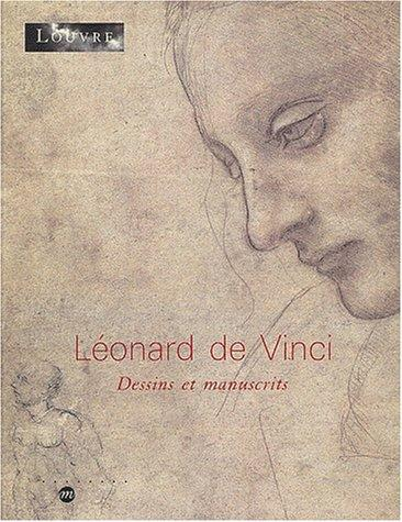 Download Léonard de Vinci