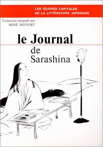 Download Le journal de Sarashina