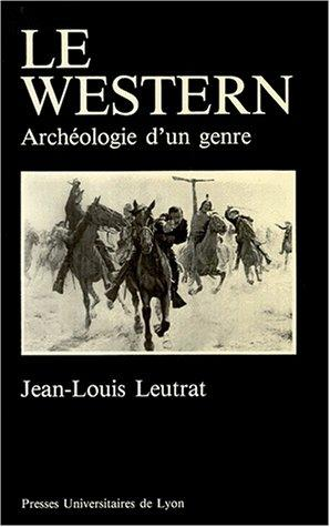 Download Le western
