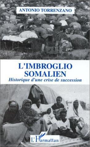 L' imbroglio somalien