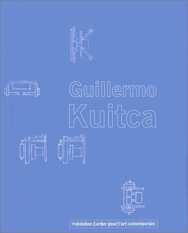 Download Guillermo Kuitca.