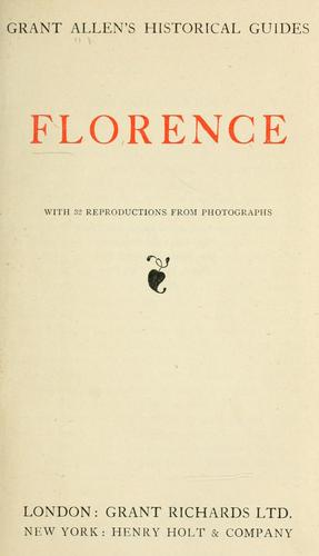 Download Florence