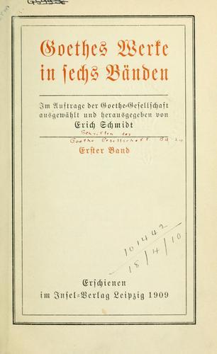 Download Schriften.