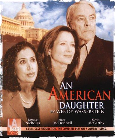Download An American Daughter