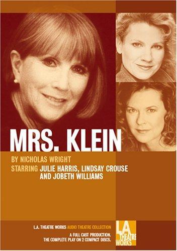 Mrs. Klein