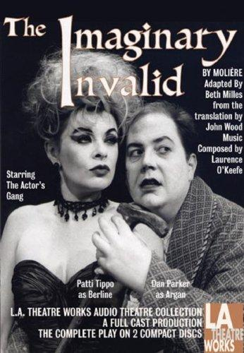 Download The Imaginary Invalid