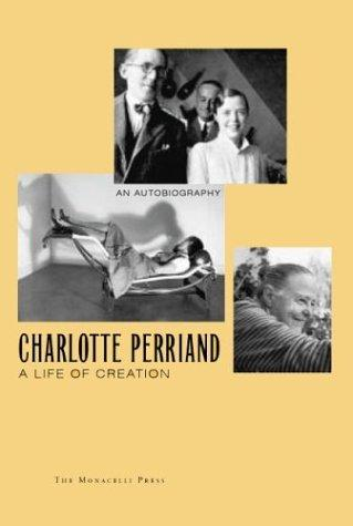 Download Charlotte Perriand