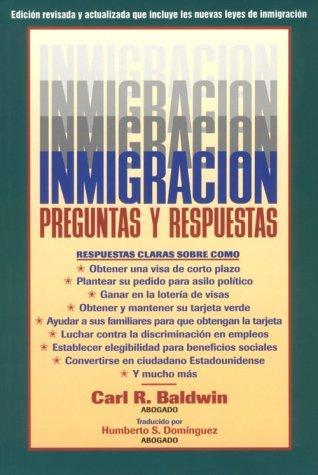 Download Inmigración preguntas y respuestas