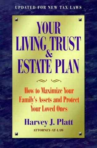 Download Your living trust & estate plan