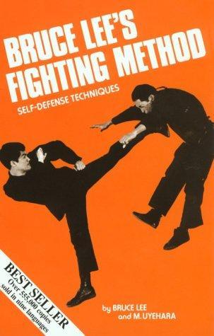 Download Bruce Lee's Fighting Method