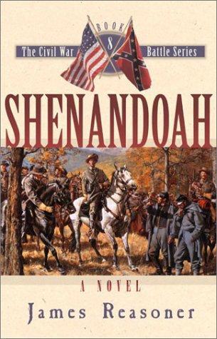 Download Shenandoah