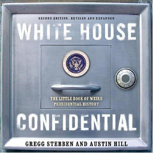 Download White House Confidential