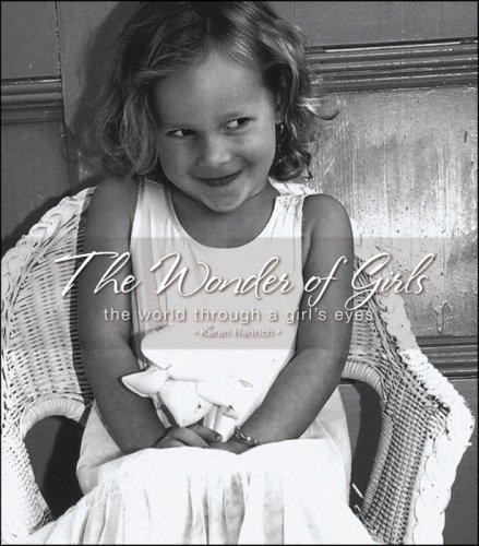 Download The Wonder of Girls