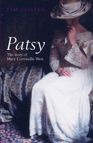 Download Patsy