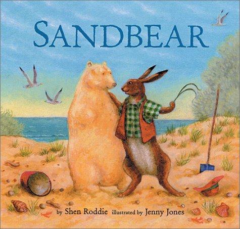Download Sandbear