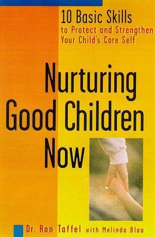 Download Nurturing good children now