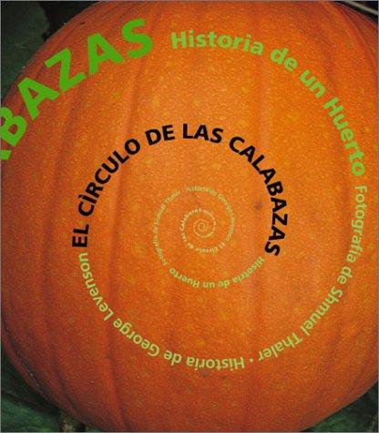 Download El Circulo De Las Calabazas