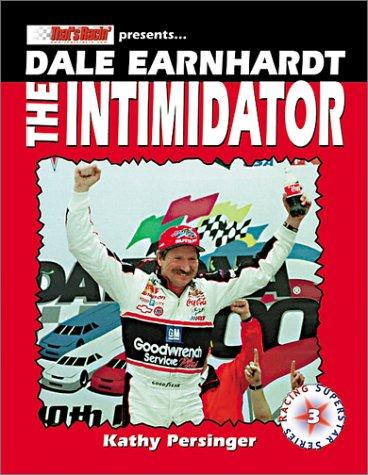 Download Dale Earnhardt