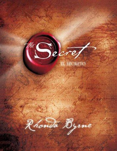 Download El Secreto (The Secret)