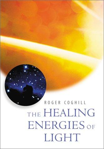Download The Healing Energies of Light